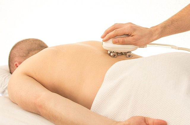 Aspects Related to Fascia