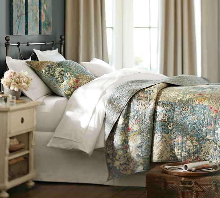 buy quilt covers in Australia