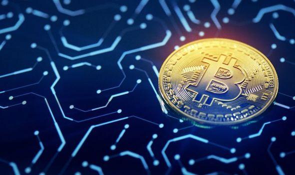 giving free bitcoin