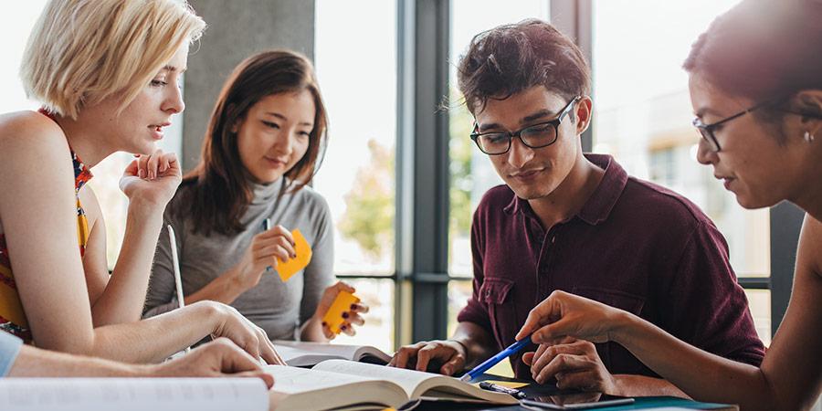 private tutors in Sydney