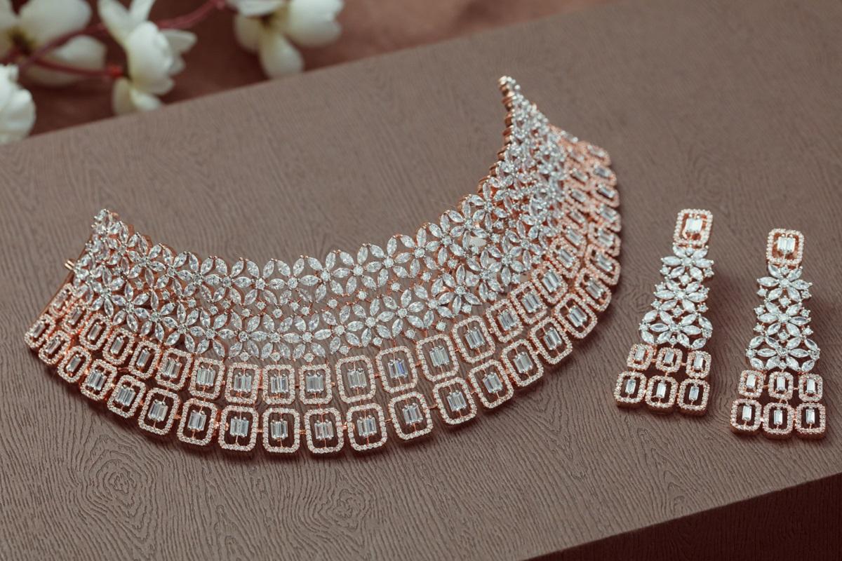 Francesca Jewellery