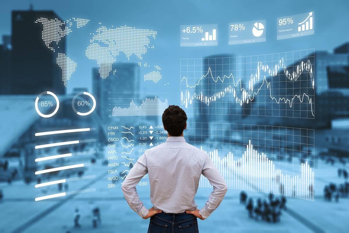 Know about the MTM portfolio